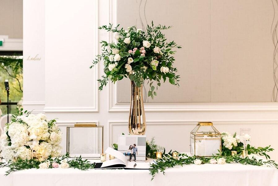 Wedding at The Arlington Estate, Vaughan, Ontario, Lindsie Grey, 20