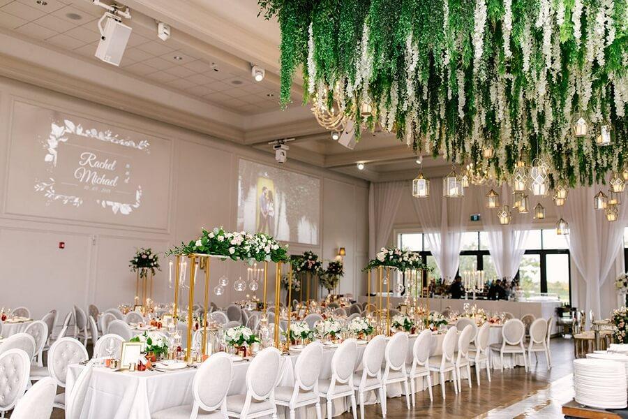 Wedding at The Arlington Estate, Vaughan, Ontario, Lindsie Grey, 22