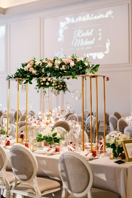 Wedding at The Arlington Estate, Vaughan, Ontario, Lindsie Grey, 27
