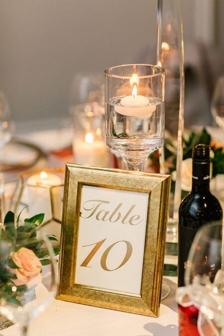 Wedding at The Arlington Estate, Vaughan, Ontario, Lindsie Grey, 30