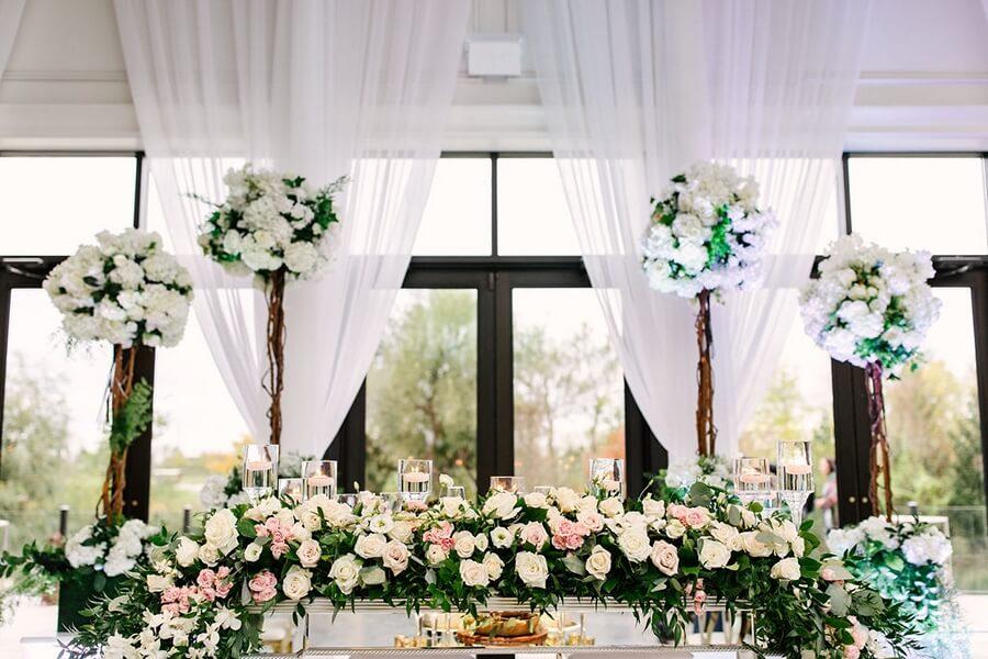 Wedding at The Arlington Estate, Vaughan, Ontario, Lindsie Grey, 25