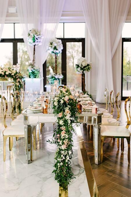 Wedding at The Arlington Estate, Vaughan, Ontario, Lindsie Grey, 26