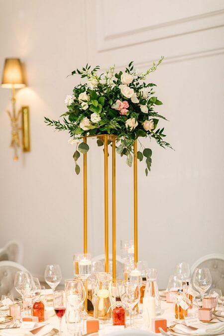 Wedding at The Arlington Estate, Vaughan, Ontario, Lindsie Grey, 29