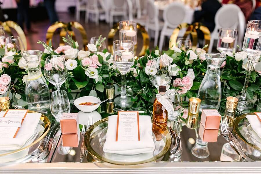 Wedding at The Arlington Estate, Vaughan, Ontario, Lindsie Grey, 28