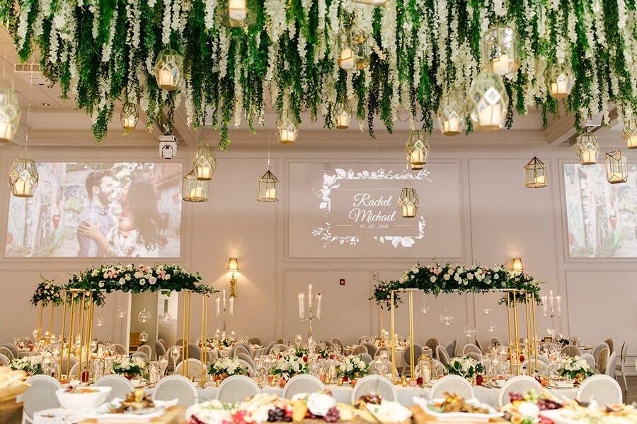 Wedding at The Arlington Estate, Vaughan, Ontario, Lindsie Grey, 33