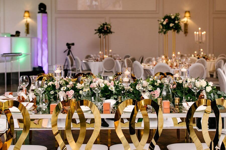 Wedding at The Arlington Estate, Vaughan, Ontario, Lindsie Grey, 32