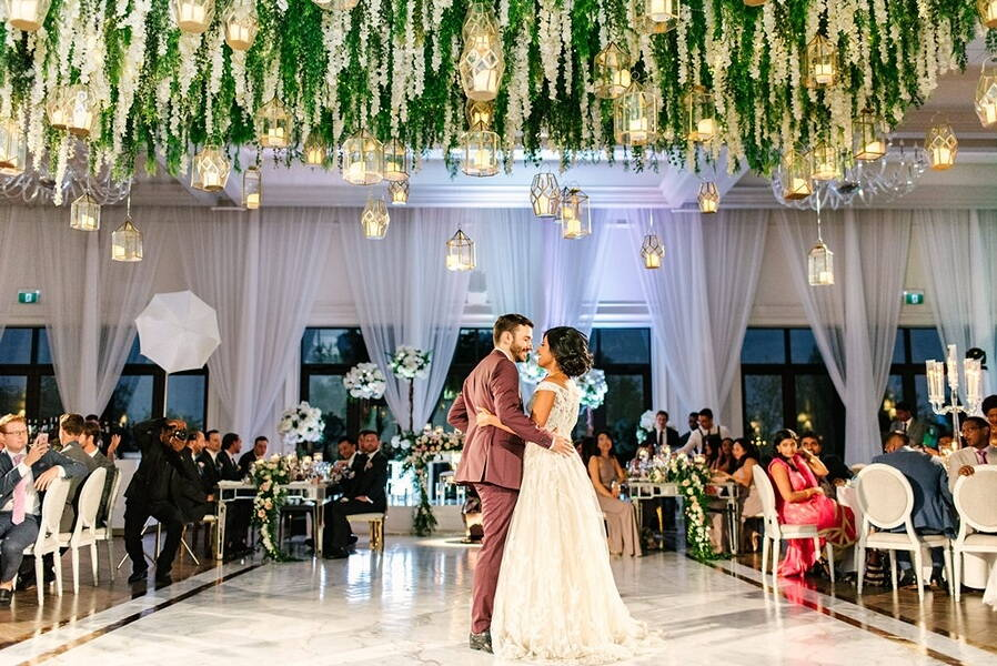 Wedding at The Arlington Estate, Vaughan, Ontario, Lindsie Grey, 36