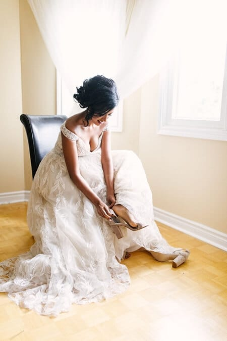 Wedding at The Arlington Estate, Vaughan, Ontario, Lindsie Grey, 8