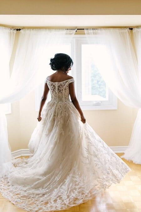 Wedding at The Arlington Estate, Vaughan, Ontario, Lindsie Grey, 9
