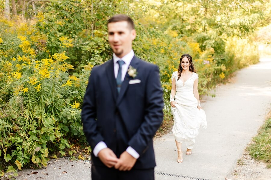 Wedding at Evergreen Brick Works, Toronto, Ontario, Oak & Myrrh Photography, 23