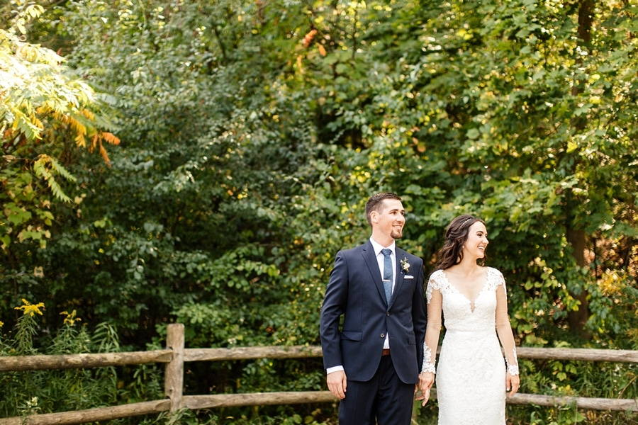 Wedding at Evergreen Brick Works, Toronto, Ontario, Oak & Myrrh Photography, 25