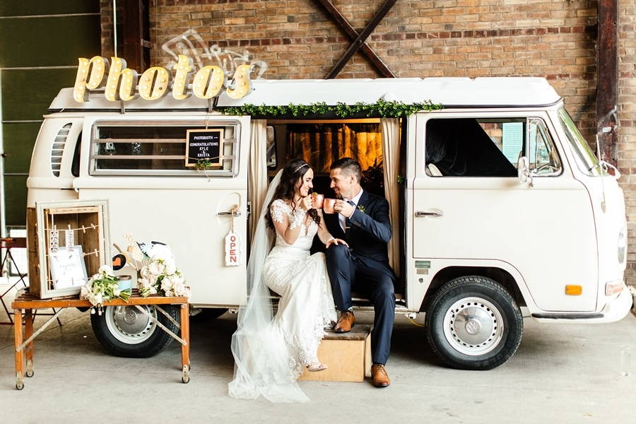 Wedding at Evergreen Brick Works, Toronto, Ontario, Oak & Myrrh Photography, 28