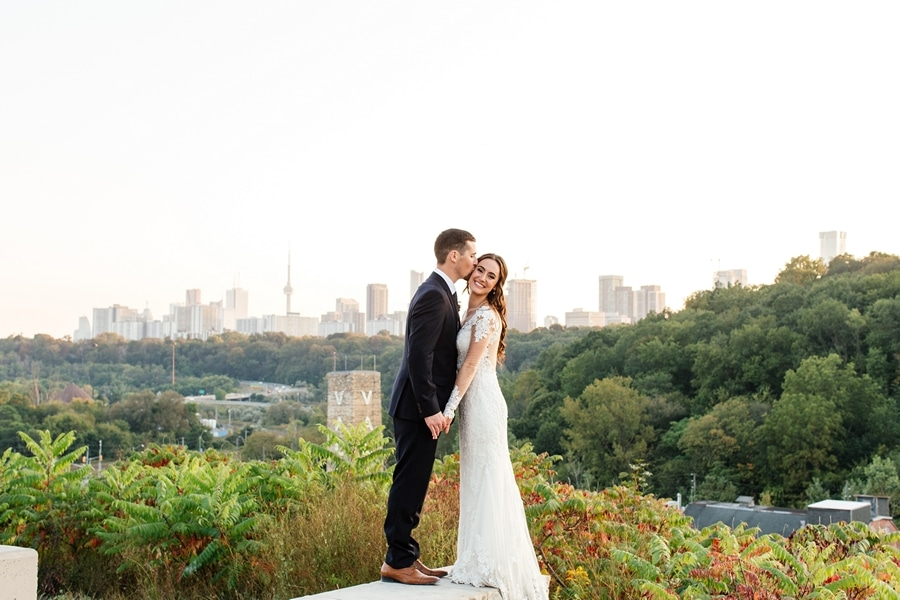 Wedding at Evergreen Brick Works, Toronto, Ontario, Oak & Myrrh Photography, 30