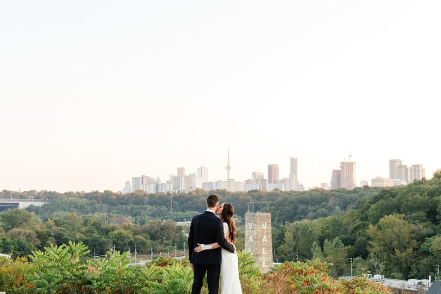 Wedding at Evergreen Brick Works, Toronto, Ontario, Oak & Myrrh Photography, 31
