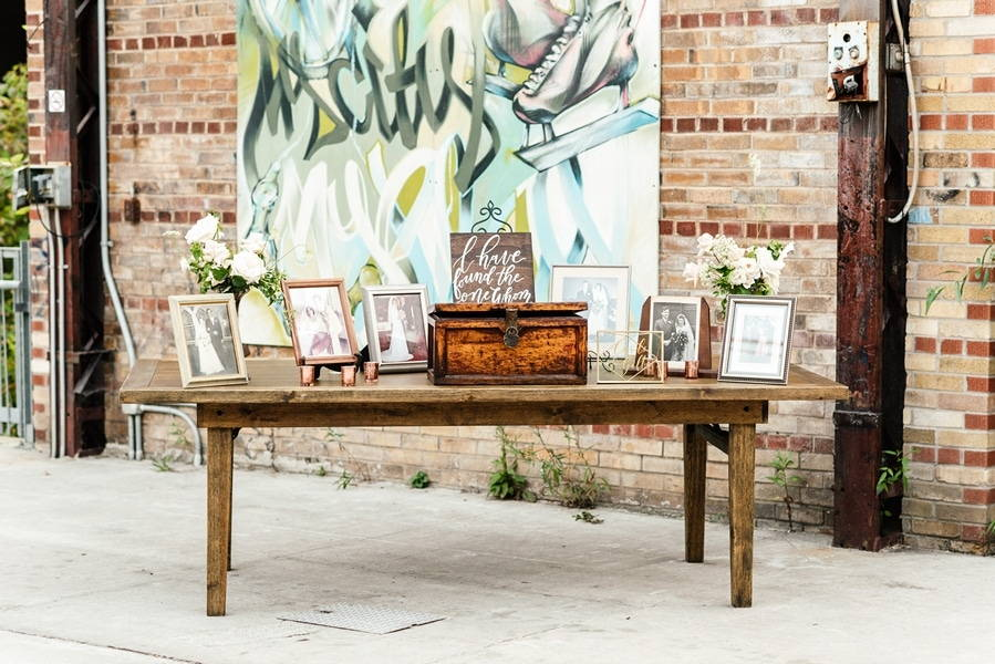 Wedding at Evergreen Brick Works, Toronto, Ontario, Oak & Myrrh Photography, 35