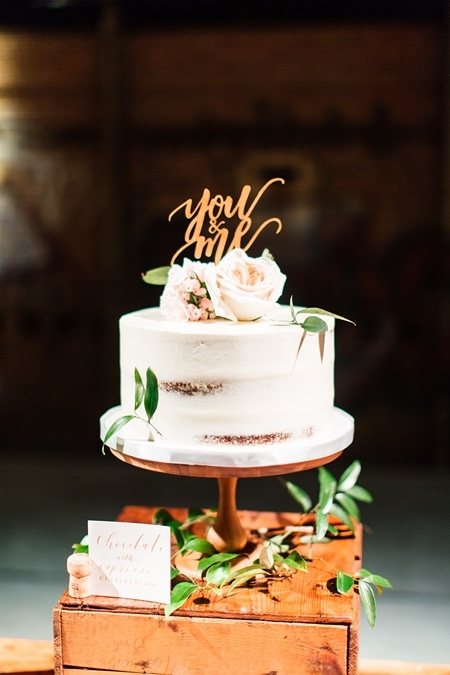Wedding at Evergreen Brick Works, Toronto, Ontario, Oak & Myrrh Photography, 37