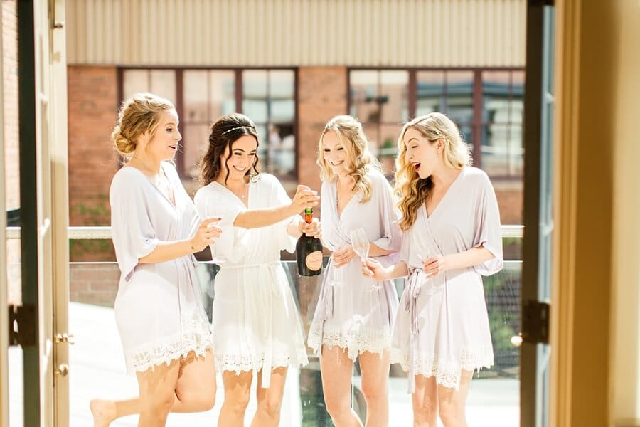 Wedding at Evergreen Brick Works, Toronto, Ontario, Oak & Myrrh Photography, 7