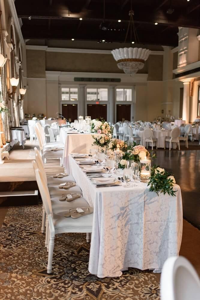 Wedding at Liberty Grand Entertainment Complex, Toronto, Ontario, Olive Photography, 21