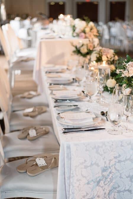 Wedding at Liberty Grand Entertainment Complex, Toronto, Ontario, Olive Photography, 22