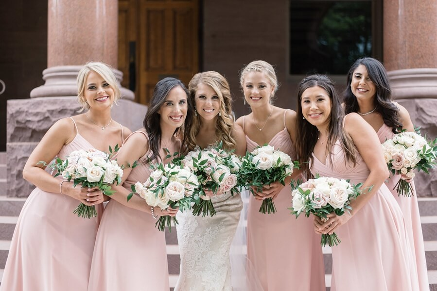 Wedding at Liberty Grand Entertainment Complex, Toronto, Ontario, Olive Photography, 3