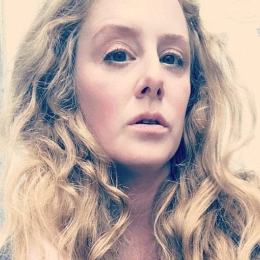 Photo of Rachelle Soucy