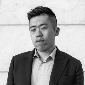 Photo of Yang W.