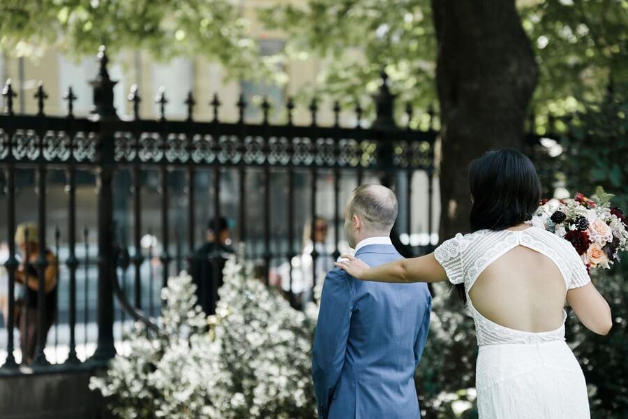 Wedding at Palais Royale, Toronto, Ontario, Alix Gould Photography, 14