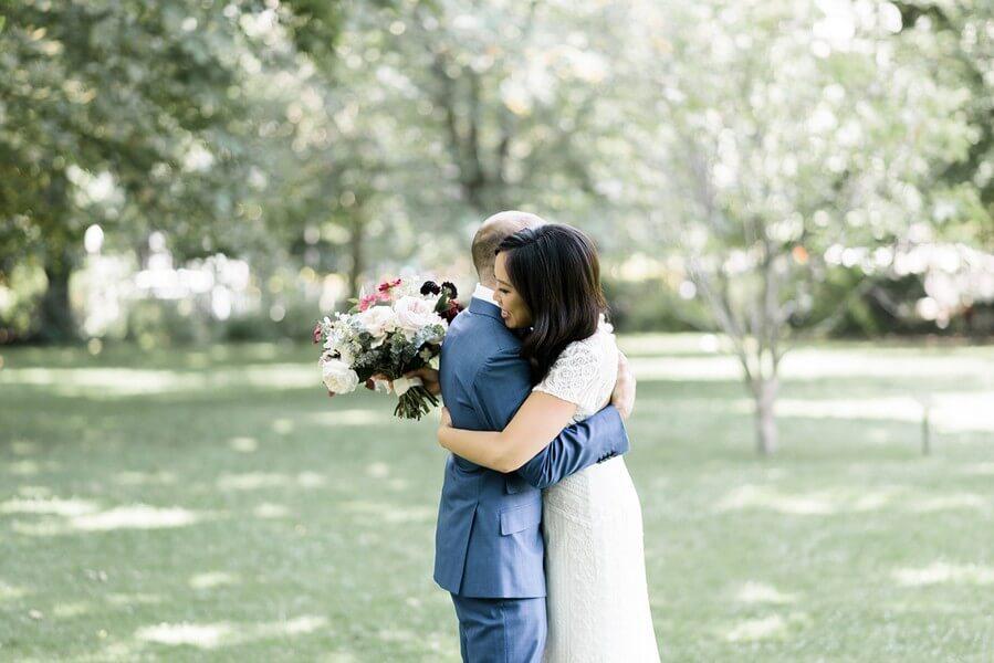 Wedding at Palais Royale, Toronto, Ontario, Alix Gould Photography, 15