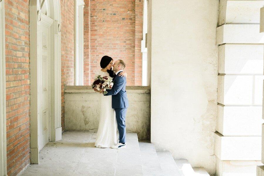 Wedding at Palais Royale, Toronto, Ontario, Alix Gould Photography, 17