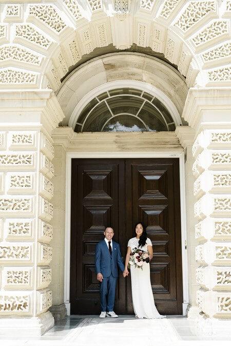 Wedding at Palais Royale, Toronto, Ontario, Alix Gould Photography, 18