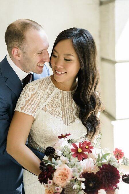Wedding at Palais Royale, Toronto, Ontario, Alix Gould Photography, 19