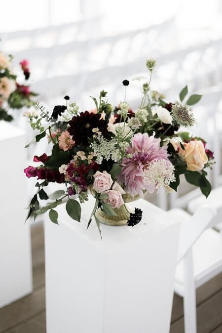 Wedding at Palais Royale, Toronto, Ontario, Alix Gould Photography, 21