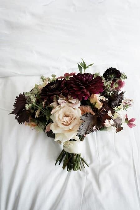 Wedding at Palais Royale, Toronto, Ontario, Alix Gould Photography, 2