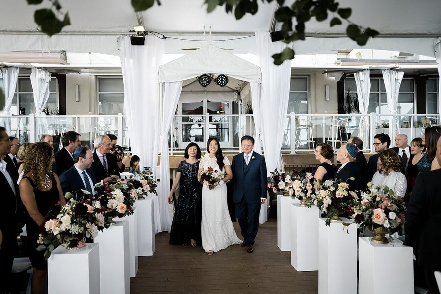 Wedding at Palais Royale, Toronto, Ontario, Alix Gould Photography, 22