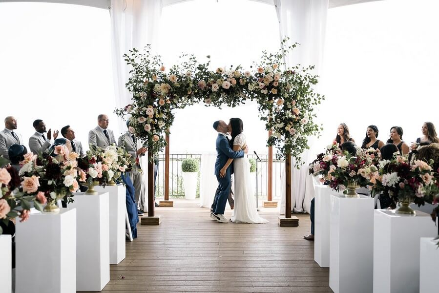 Wedding at Palais Royale, Toronto, Ontario, Alix Gould Photography, 23