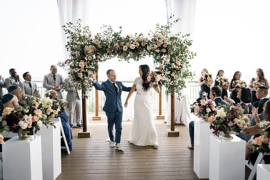 Wedding at Palais Royale, Toronto, Ontario, Alix Gould Photography, 24