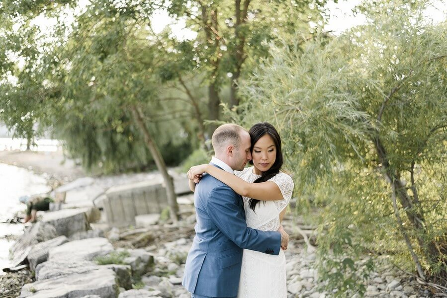 Wedding at Palais Royale, Toronto, Ontario, Alix Gould Photography, 20