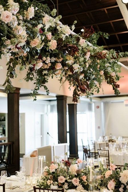 Wedding at Palais Royale, Toronto, Ontario, Alix Gould Photography, 26