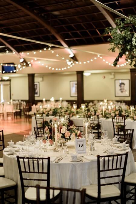 Wedding at Palais Royale, Toronto, Ontario, Alix Gould Photography, 25