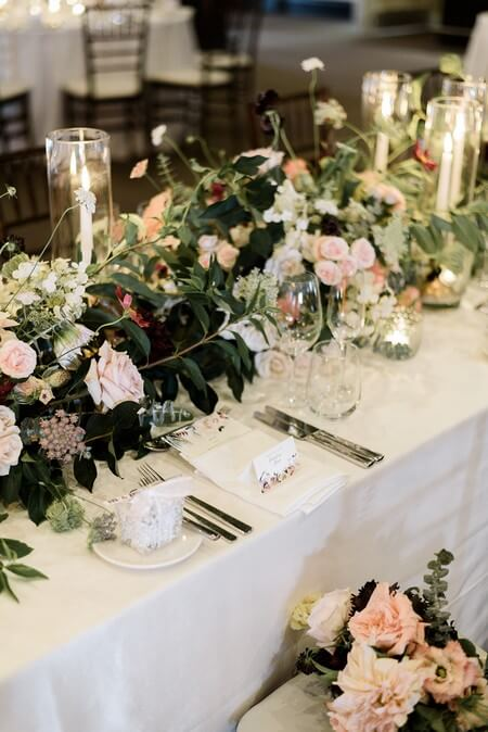 Wedding at Palais Royale, Toronto, Ontario, Alix Gould Photography, 27