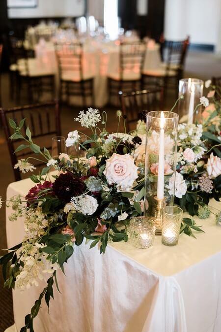 Wedding at Palais Royale, Toronto, Ontario, Alix Gould Photography, 28
