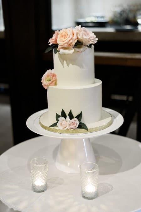 Wedding at Palais Royale, Toronto, Ontario, Alix Gould Photography, 29