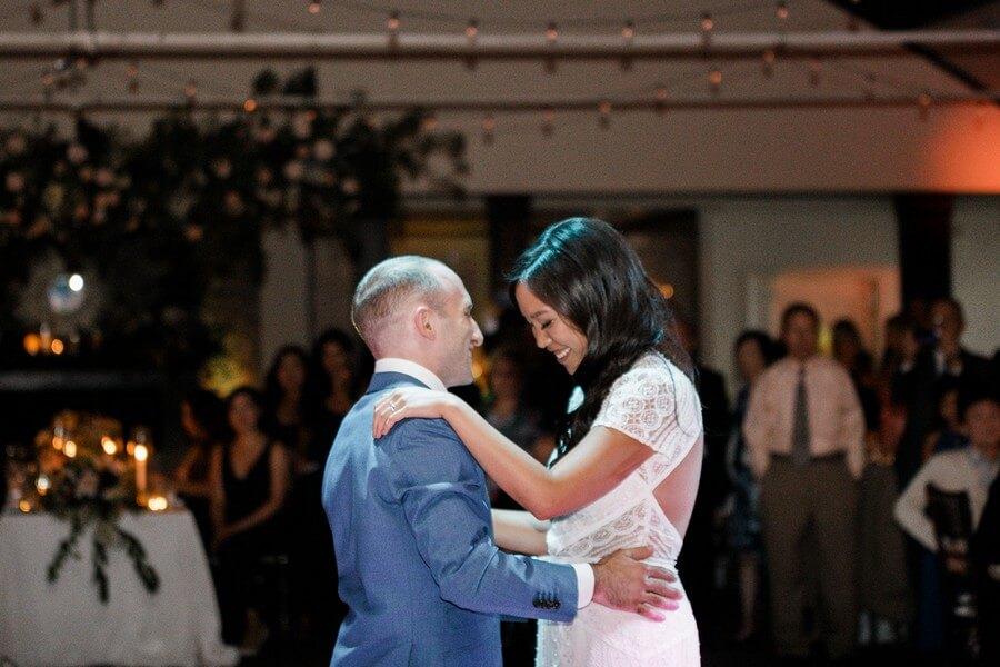 Wedding at Palais Royale, Toronto, Ontario, Alix Gould Photography, 30