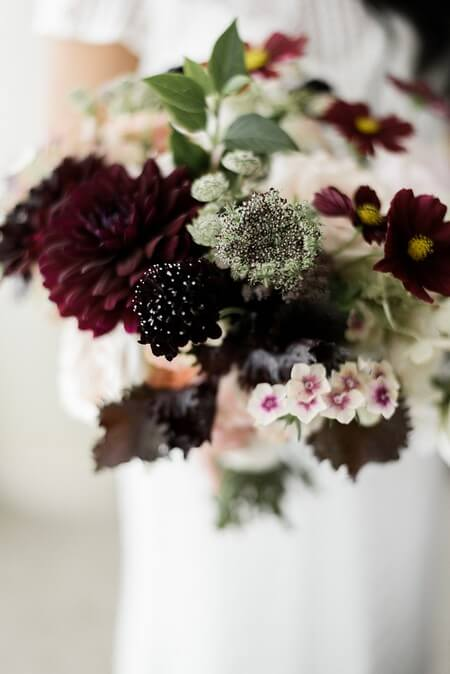 Wedding at Palais Royale, Toronto, Ontario, Alix Gould Photography, 5