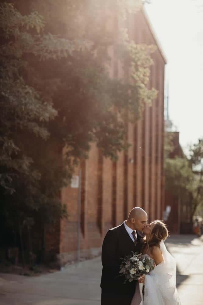 Wedding at Archeo, Toronto, Ontario, Lindsie Grey, 14