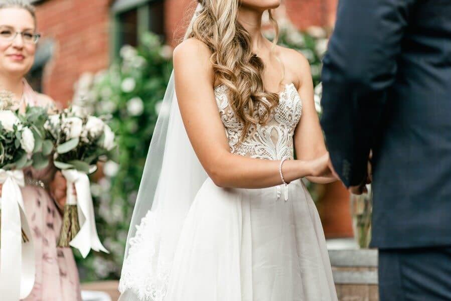 Wedding at Archeo, Toronto, Ontario, Lindsie Grey, 20
