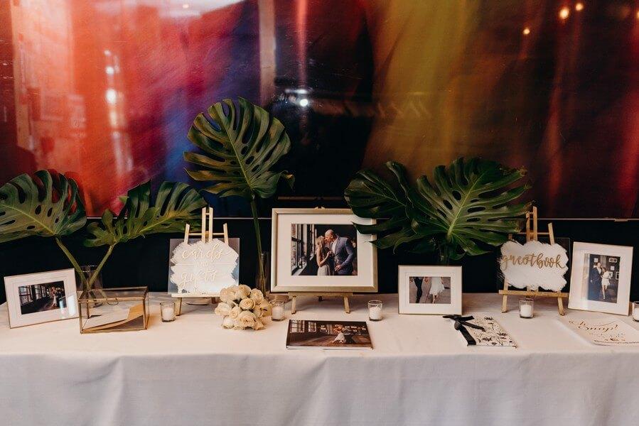 Wedding at Archeo, Toronto, Ontario, Lindsie Grey, 24