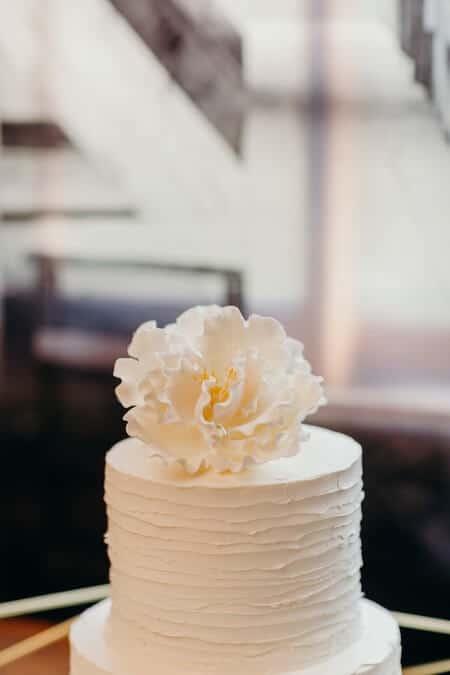 Wedding at Archeo, Toronto, Ontario, Lindsie Grey, 26