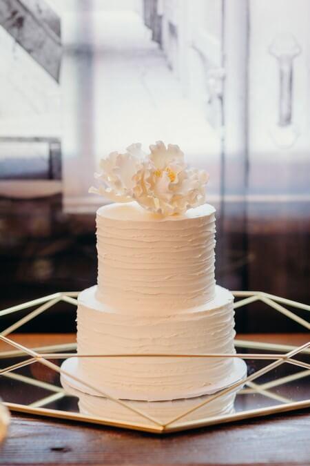Wedding at Archeo, Toronto, Ontario, Lindsie Grey, 27