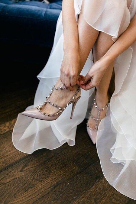 Wedding at Archeo, Toronto, Ontario, Lindsie Grey, 4